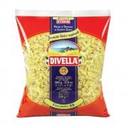DIVELLA Multipack da 24 confezioni di fiocchetti 88 - pacco da 500 grammi ciascuno