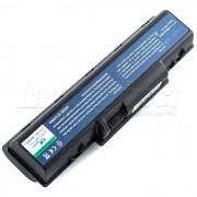 Baterie Laptop Acer Aspire 7715Z 12 celule