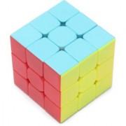 Magic Cube High Speed Magic By Bgc