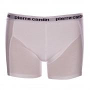 Pierre Cardin fehér férfi boxeralsó