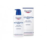 Eucerin Droge huid - Bodylotion 10% Urea 250 ml