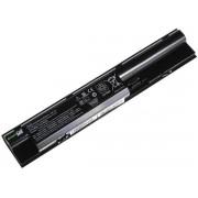 Baterie Laptop Green Cell PRO FP06 pentru HP ProBook 440/445/450/455/470 G0/G1/G2, Li-Ion 6 celule
