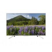 Sony televizor LED smart (KD43XF7077SAEP)