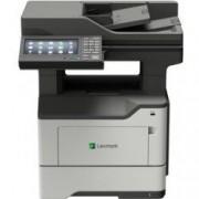 Impressoras Multifunções LEXMARK Laser Mono XM3250