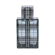 Burberry Brit toaletna voda 30 ml za muškarce