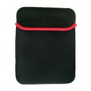 OEM Capa universal para tablets de 8''