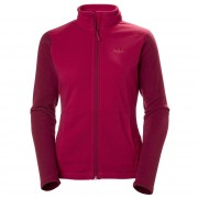 Helly Hansen Womens Daybreaker Fleece Jacket XS