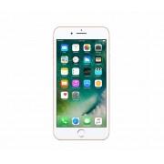 Apple Refurbished iPhone 7 Goud 32GB Goed