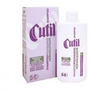 Gd srl Cutil Shampoo 200ml
