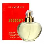 Joop All About Eve 40Ml Per Donna (Eau De Parfum)