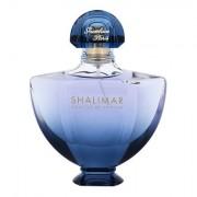Guerlain Shalimar Souffle de Parfum Eau de Parfum 50 ml für Frauen