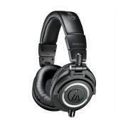Audio-Technica ATH-M50x Monitor Headphones Black profesionalne studio slušalice