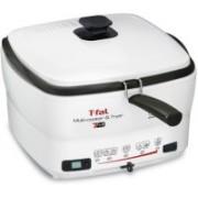 T-fal 3CYCQ6BBO28I 3 L Electric Deep Fryer