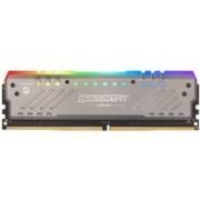 CRUCIAL BALLISTIX RGB TRACER 8GB DDR4 3000MHZ