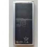 Baterija EB-BJ710CBE za SAMSUNG GALAXY SM-J710F, J7 2016,