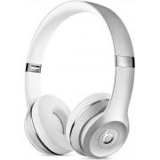 Slušalice BEATS Solo3, bežične, srebrne
