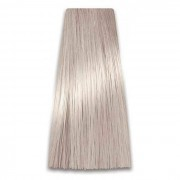COLORART- Light ashen blond 9/1 100g