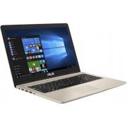 Prijenosno računalo Asus VivoBook Pro 15, N580VD-DM297, 90NB0FL1-M04550