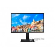 Monitor Samsung S32D85KTS LED PLS