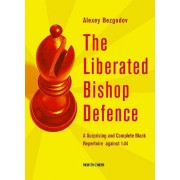 Carte The Liberated Bishop Defence Alexey Bezgodov