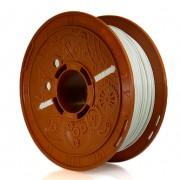 Filanora Filacorn PLA Lithophane filament 1,75mm 0,5Kg TÖRTFEHÉR (lito)