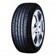 CONTINENTAL Neumático CONTIPREMIUMCONTACT 205/55 R16 91 V * RUNFLAT