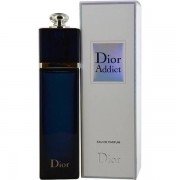 Dior Addict Eau De Parfum 2014 EDP 50ml за Жени