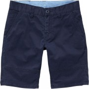 LB FRIDAY NIGHT CHINO SHORTS copii