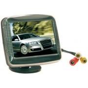 Monitor LCD 3,5 cala RM 358