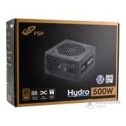Sursă de alimentare FSP 500W Hydro Bronze - HD 500