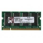 MEMORIE LAPTOP Kingston DDR2 533 MHz 2GB