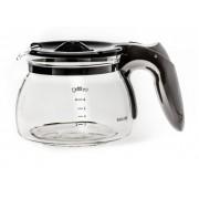 Kávékiöntő Philips HD7431,..32, ..34,..35 (CP0141) *