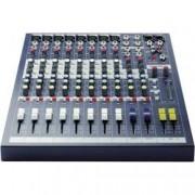 SoundCraft Mixážní pult Soundcraft EPM8
