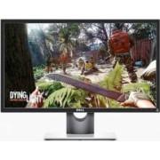 Monitor Gaming LED 23.6 Dell SE2417HG Full HD 2ms