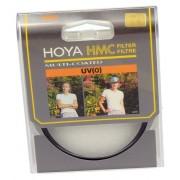 Hoya UV HMC 72 mm
