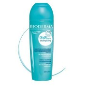 Bioderma ABCDerm Sampon / 200ml