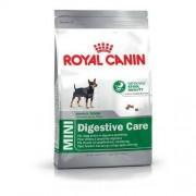 ROYAL CANIN Mini Digestive Care 4kg - 4000