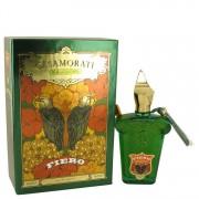 Xerjoff Fiero Eau De Parfum Spray 3.4 oz / 100.55 mL Men's Fragrances 537649