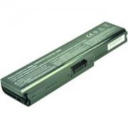 Toshiba PABAS228 Batterij, 2-Power vervangen