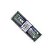 Memoria 4gb Ddr3 1333 Desktop KVR13N9S8/4 KINGSTON