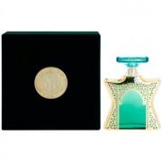 Bond No. 9 Dubai Collection Emerald парфюмна вода унисекс 100 мл.