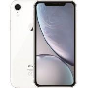 Apple iPhone XR refurbished door Renewd - 256GB - Wit
