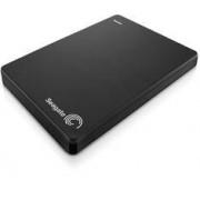 Seagate 2TB BackupPlus Portable USB 3.0 zwart