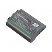 Nikon Батарея EN-EL18с