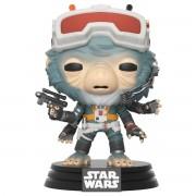 Pop! Vinyl Figura Funko Pop! Rio Durant - Han Solo: una historia de Star Wars