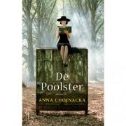 De Poolster (POD) - Anna Chojnacka