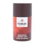 TABAC Original 100 g mydlo na holenie pre mužov