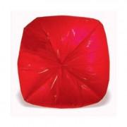 HERITAGE BAG Red Healthcare Bag - Non-Printed Model: B4823HR