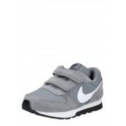 Nike Sportswear Trampki 'MD RUNNER 2 (TDV)'