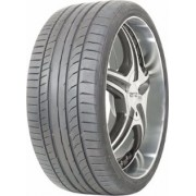 CONTINENTAL SPORT CONTACT 5P 255/40R20 101Y